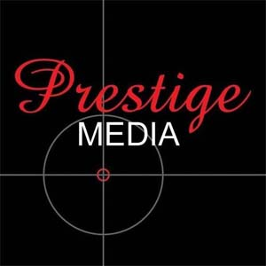 Prestige Media and Printing Services