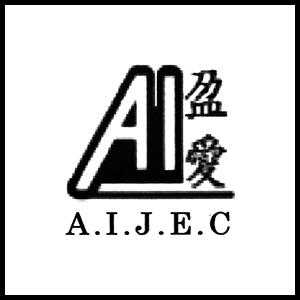AI Japanese Education Center