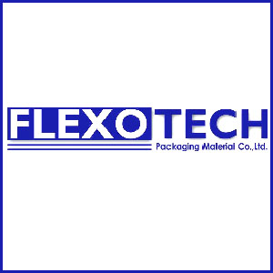 Flexo Tech