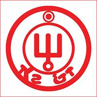 Aung Kaung San Co., Ltd.
