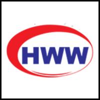 Hardware World (HWW)