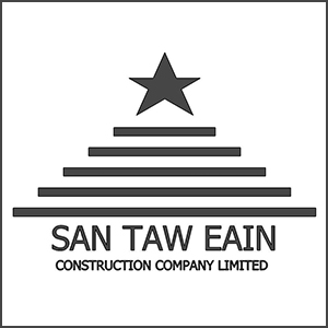 San Taw Eain Construction Co., Ltd.