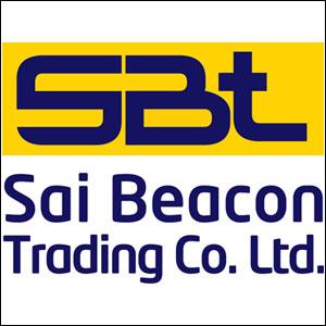 Sai Beacon Trading Co., Ltd.