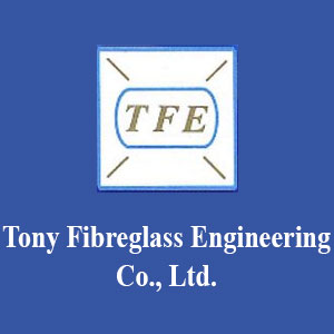 Tony Fibreglass Engineering Pte Ltd.