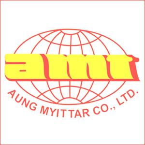 Aung Myittar Co., Ltd.