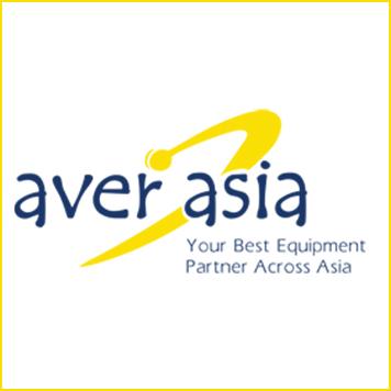 Aver Asia (Myanmar) Ltd.