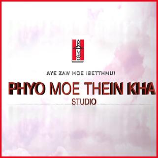 Phyoe Moe Theinkha (Aye Zaw Moe (Sethmu))