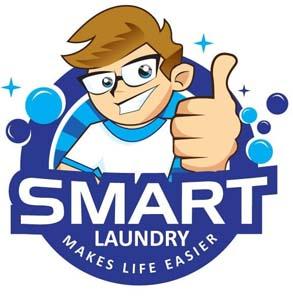 Smart Laundry Service