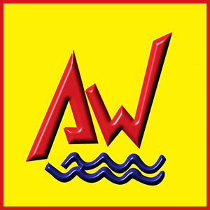 Asia Wave Travels and Tours Co., Ltd.