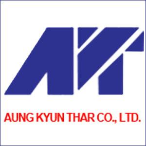 Aung Kyun Thar Co., Ltd.