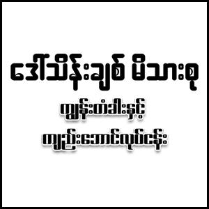 Daw Thein Chit