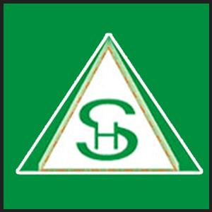 Shine Hill Co., Ltd.