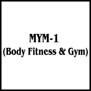 MYM-1