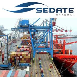 Advantis Sedate Myanmar Private Ltd.