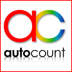 AutoCount Co., Ltd.
