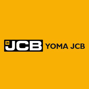 Yoma JCB