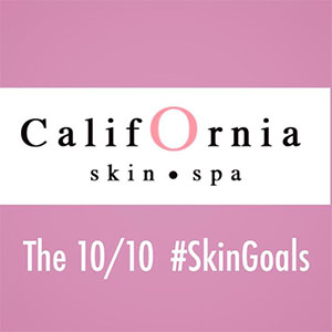 California Skin Spa