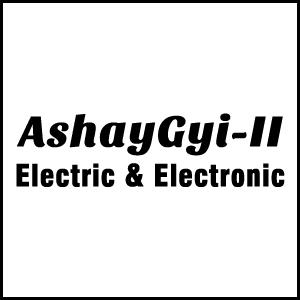 Ashay Gyi (ll)