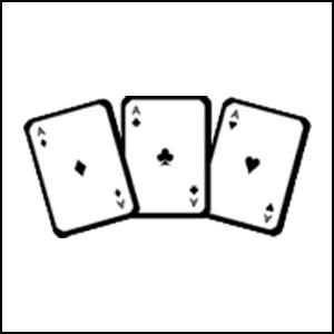 Phe` Logo