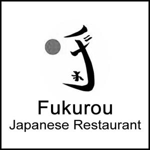 Fukurou