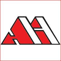 Aik Hock Industrial Pte Ltd.