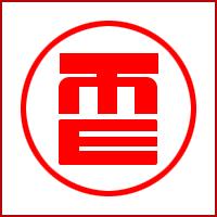Myat Thida Trading Co., Ltd.