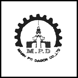 Man Pyi Tagun Co., Ltd.