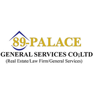 89 - Palace Real Estate and General Services