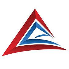 Eternal Co., Ltd.