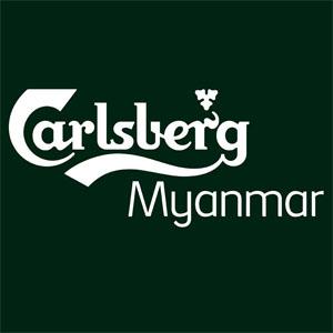 Myanmar Carlsberg Co., Ltd.