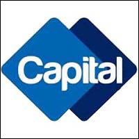 Capital Life Insurance