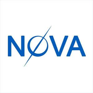 Nova Architecture Software Training
