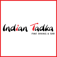 Indian Tadka