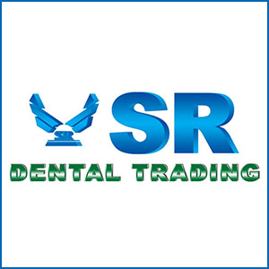 SR Dental Trading