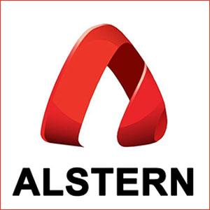 Alstern Technologies (Myanmar) Co., Ltd.