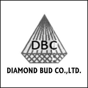 Diamond Bud Co., Ltd.