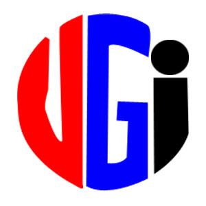 United General Inspection Co., Ltd.