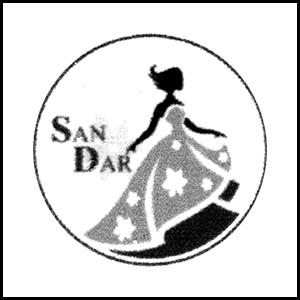 San Dar