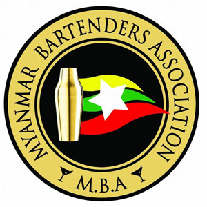 Myanmar Bartenders Association