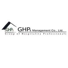 GHPs Management