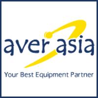 Aver Asia (Myanmar) Co., Ltd. (Service)
