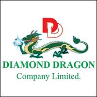 Diamond Dragon Industry Co., Ltd.