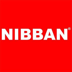 Nibban International Co., Ltd.