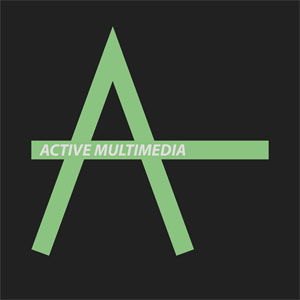 Active Multimedia