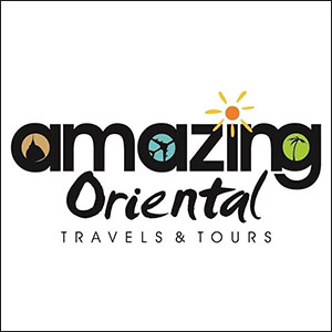 Amazing Oriental Travels and Tours