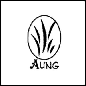Aung Landscape