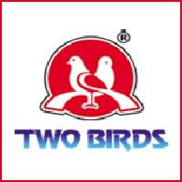 Two Bird Candy Factory (Ki Ki)
