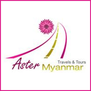 Aster Myanmar Travels and Tours