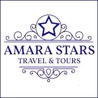 Amara Stars