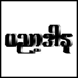 Pyinnyar Darna